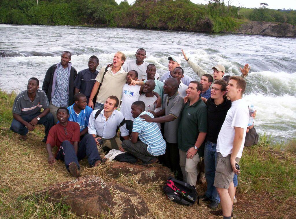 Uganda 2006 3
