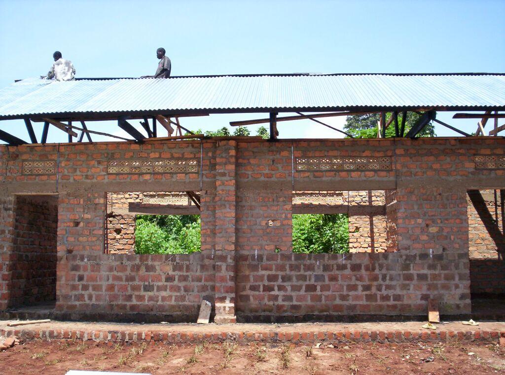 Uganda 2006 4