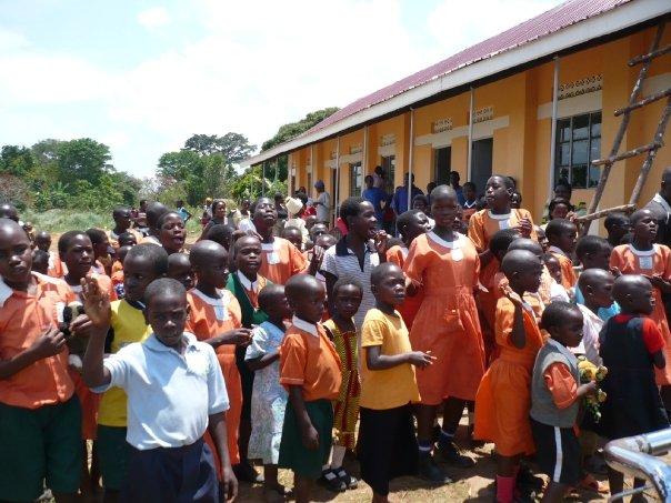 Uganda 2009 4