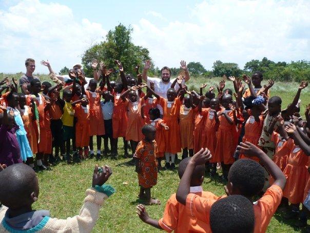 Uganda 2009 6