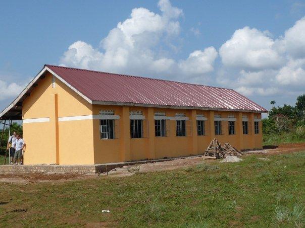 Uganda 2009 7