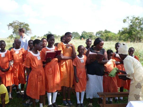Uganda 2009 8